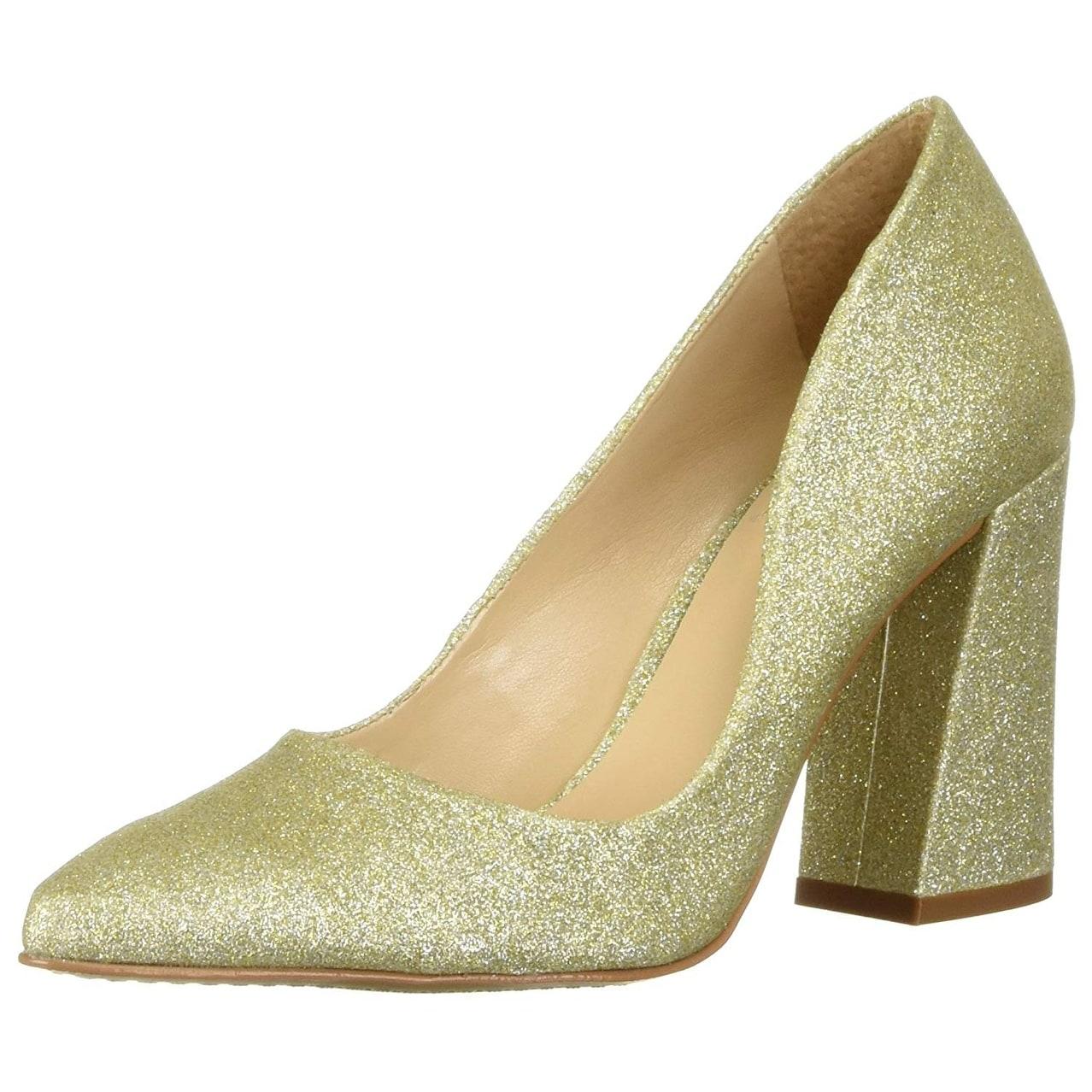 dedef6a1f6 Buy Vince Camuto Women's Heels Online at Overstock | Our Best Women's Shoes  Deals
