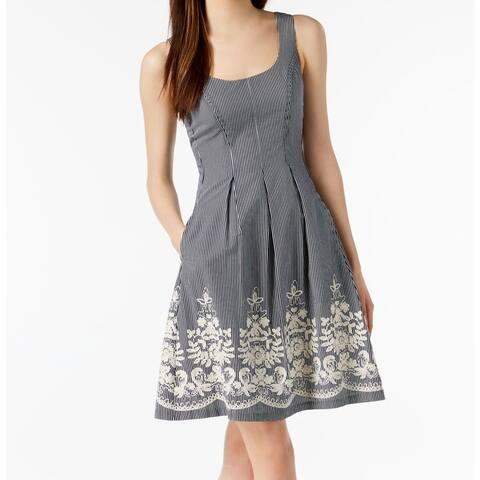 e41341327ce8 Nine West Women's Clothing Sale | Shop our Best Clothing & Shoes ...