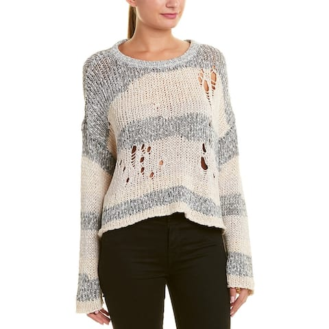 Wildfox Haven Sweater