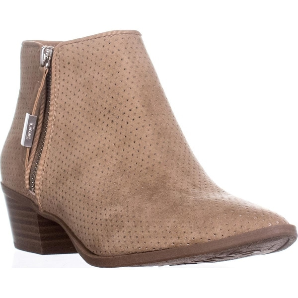 42315984a Shop Circus by Sam Edelman Hunter-2 Casual Ankle Boots