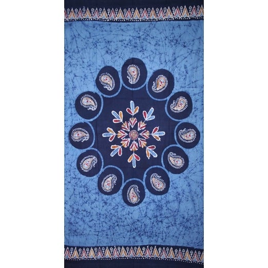 drapes cheer curtains tapestry room up your to hippie