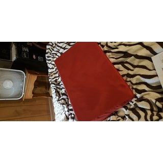 Hermell Products Pleasure Wedge Pillow