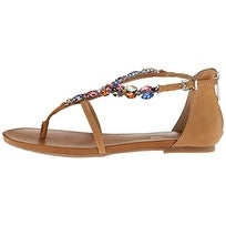 Jessica Simpson Women's Whitten Dress Sandal