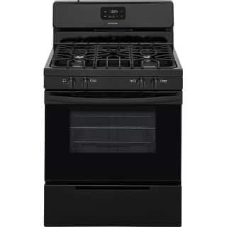 Frigidaire FFGF3051T 30 Inch Wide 4.2 Cu. Ft. Capacity Free Standing Natural Gas|https://ak1.ostkcdn.com/images/products/is/images/direct/3f7bdd3c3ed128b44663239959e685506b3a30d4/Frigidaire-FFGF3051T-30-Inch-Wide-4.2-Cu.-Ft.-Capacity-Free-Standing-Natural-Gas.jpg?impolicy=medium