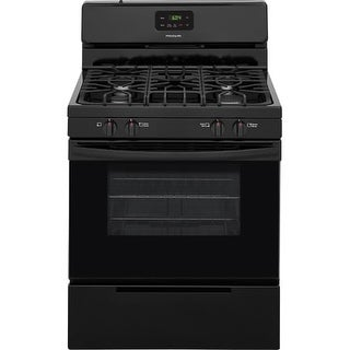 Frigidaire FFGF3051T 30 Inch Wide 4.2 Cu. Ft. Capacity Free Standing Natural Gas
