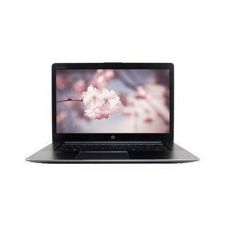 Link to HP ZBook Studio G3 Core i7-6820HQ 2.7GHz 32GB RAM 512GB SSD Win 10 Pro Webcam Laptop (Refurbished) Similar Items in Laptops & Accessories
