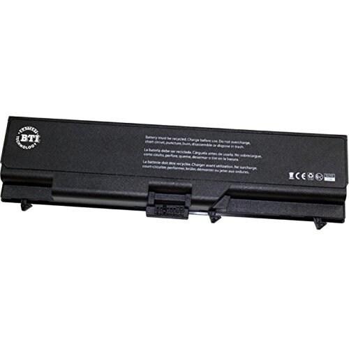 Bti- Battery Tech. 0A36302-Bti Battery Lenovo Thinkpad 70Plus