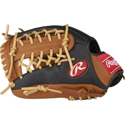 """Rawlings Prodigy 11.5"""" Youth Infield Glove (Left Hand Throw)"""