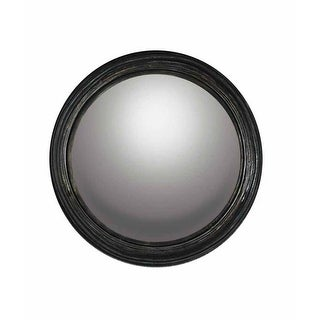 Authentic Models WD010 Classic Eye Wall Mirror - 2XS