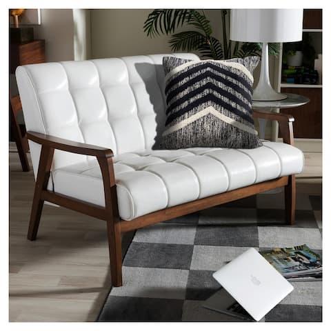 LR Home Black Fringe Metallic Cotton Throw Pillow 18 inch