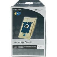 Electrolux Type S Vac Cleaner Bag
