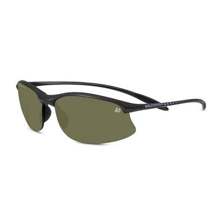 Serengeti Eyewear Sunglasses Maestrale24