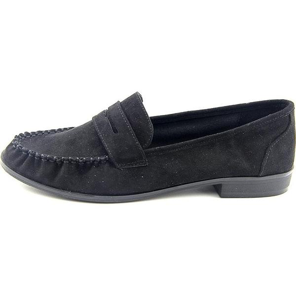 American Rag Womens TPEGGI Closed Toe Loafers