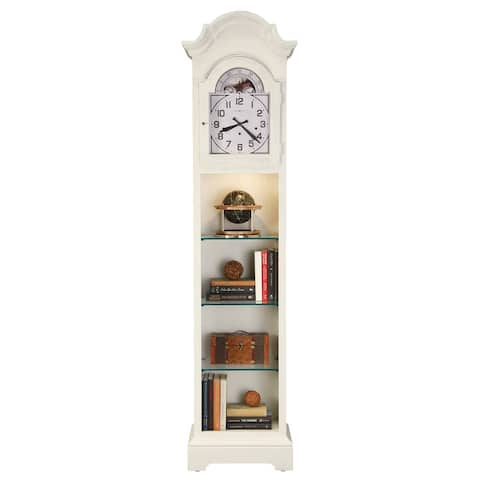 Howard Miller Isadora Ii Floor Clock