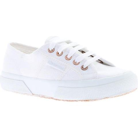 c4e17e31c Superga Shoes | Shop our Best Clothing & Shoes Deals Online at Overstock