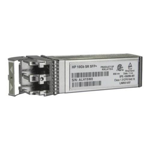 HP SFP Transceiver Module 455883-B21 SFP