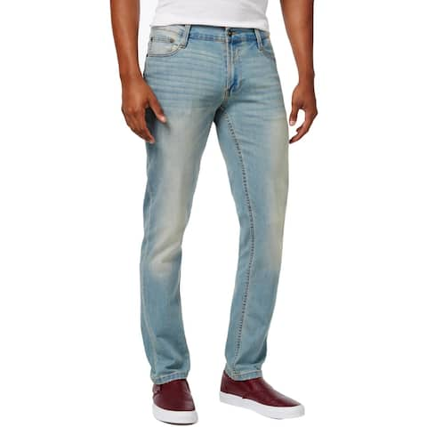 948a715f48 Ring Of Fire Men's Clothing | Shop our Best Clothing & Shoes Deals ...