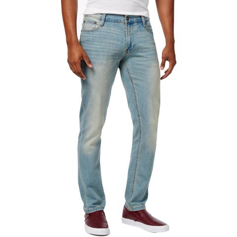 4d23f727da6 Men's Ring Of Fire Pants | Find Great Men's Clothing Deals Shopping ...