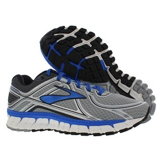 Brooks Adrenaline 16 Running Men's Shoes Size - 7 ee - wide