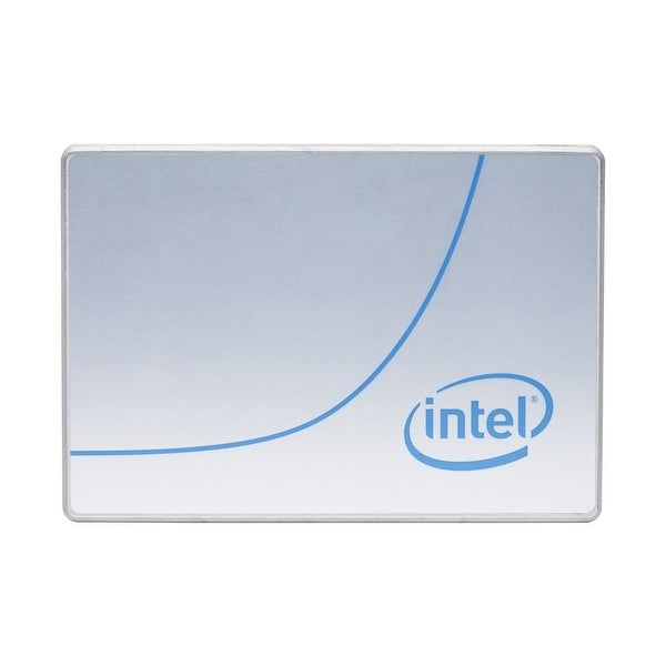 Intel Enterprise Ssd - Ssdpe2ke020t701