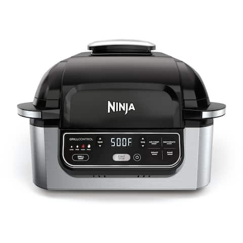 Ninja AG302 Foodi Grill