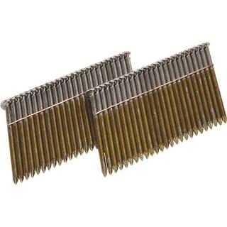 Grip-Rite 3-1/2 Stick Nail