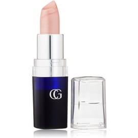 CoverGirl Continuous Color Lipstick, Sugar Almond [010], 0.13 oz