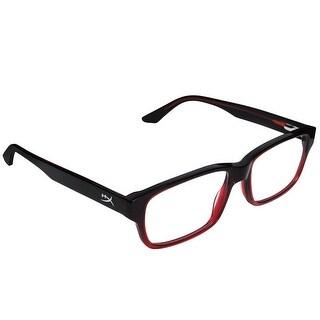 HyperX Gaming Eyewear - Reduce Digital Eye Strain - Black
