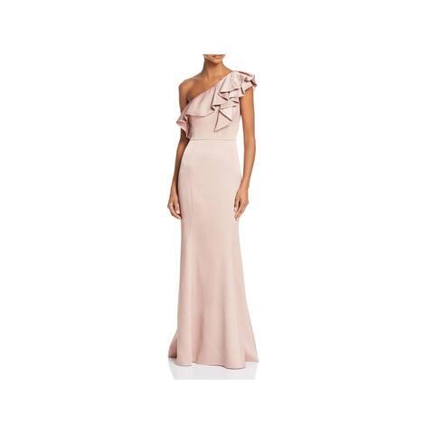 ef3ef42b Aidan Mattox Dresses | Find Great Women's Clothing Deals Shopping at ...