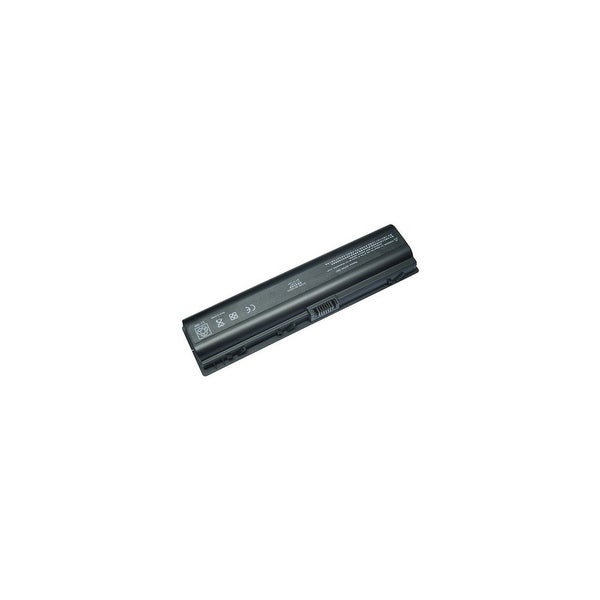 Battery for HP 446506-001 Laptop Battery
