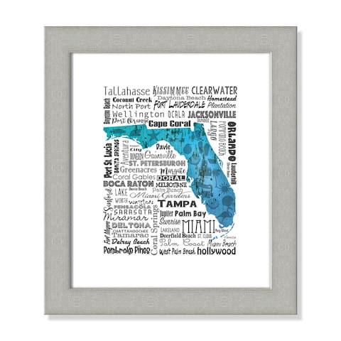 State Your Name Florida