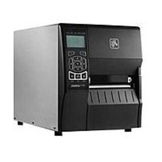 Zebra ZT200 Series ZT23042-T01200FZ ZT230 Label Printer - Thermal (Refurbished)