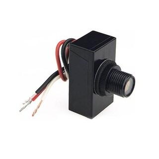 Amertac 758CTC-4 Dusk To Dawn Post Eye Light Control, 1800 Watt