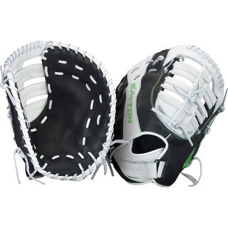 "Easton Synergy Elite Fastpitch Series 13"" Firstbase Mitt"