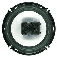 Boss Riot 6.5 in  3 Way Speaker