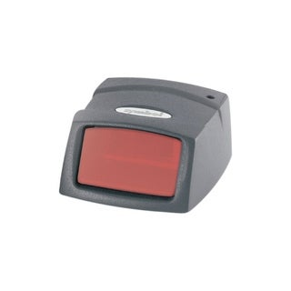 Motorola MS-954-I000R Fixed Mount Barcode Scanners