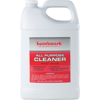 Lundmark Gal All Purpose Cleaner