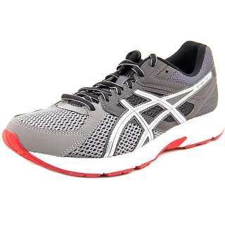 Asics Gel-Contend 3 Round Toe Synthetic Running Shoe