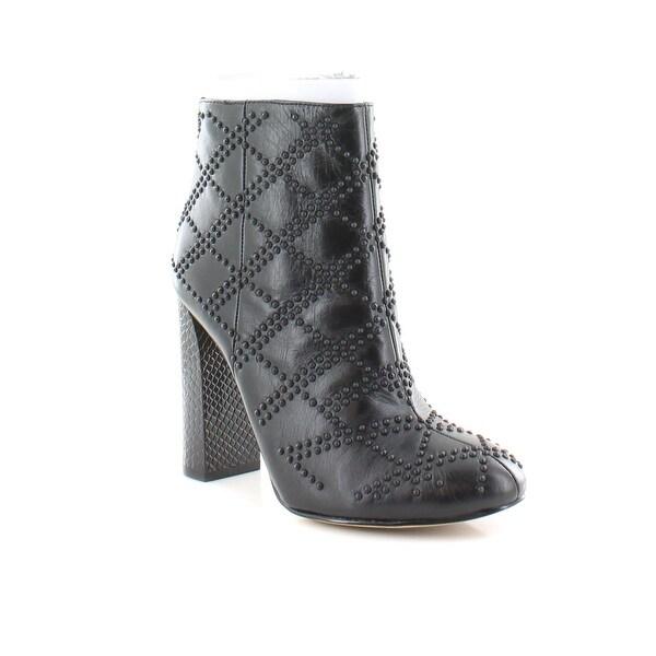 Jamine Women's Heels