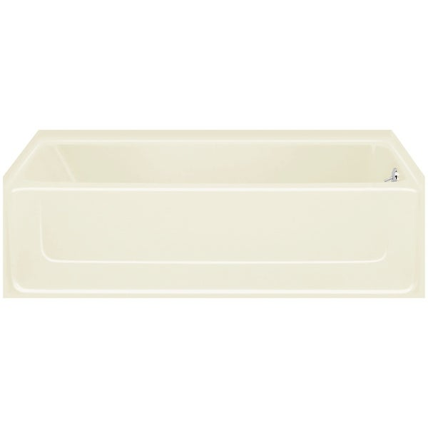 Shop Sterling 61041120 All Pro 60 Quot X 30 Quot Vikrell Soaking