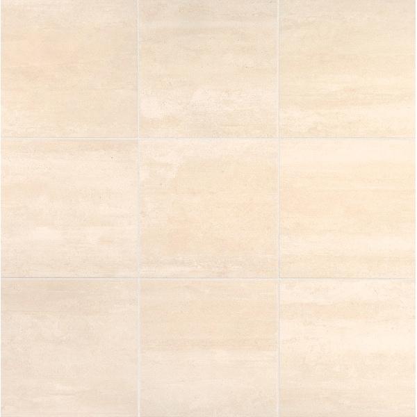 "Daltile CC1224AP Cove Creek - 24"" x 12"" Rectangle Wall & Floor Tile - Unpolished Stone Visual"