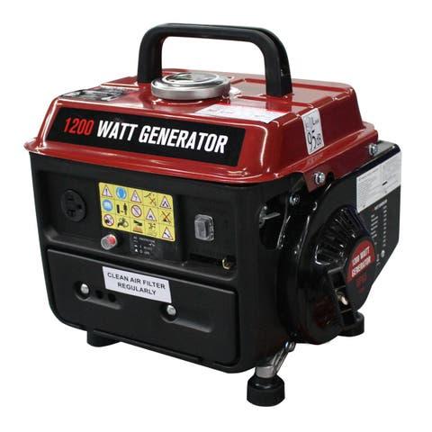 Buy Portable Generators Online at Overstock   Our Best