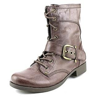 Guess Bleaker Women's Boots