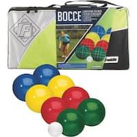 Franklin Sports Bocce Ball Set 50102 Unit: EACH