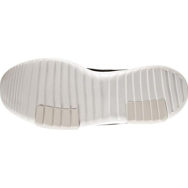 adidas neo cloudfoam kinder