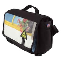 Green Guru Gear Bag Greenguru Kickstand Cooler - G3106