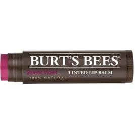 Burt's Bees Burt's Bees Tinted Lip Balm, Sweet Violet 0.15 oz