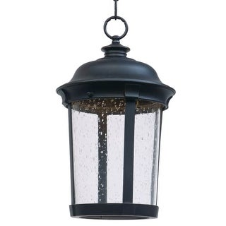 Miseno MLIT-95502 Dover Single LED Outdoor Pendant