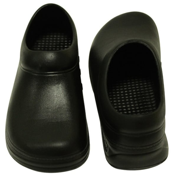 7199576c1 Unisex WAKO Anti-slip Chef Shoes Patented Maximum Grip Performance  Technolog.