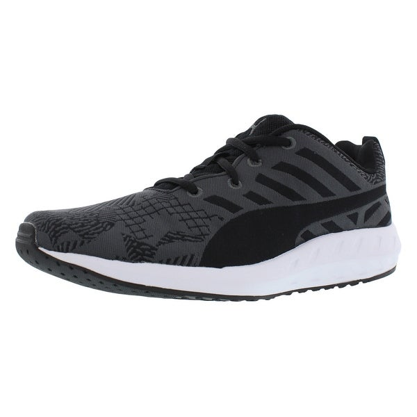 Puma Flare Woven Running Men's Shoes